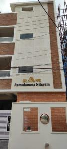 Gallery Cover Image of 1070 Sq.ft 2 BHK Independent House for buy in Old Bowenpally for 19000000