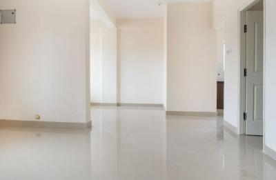 Gallery Cover Image of 1000 Sq.ft 2 BHK Apartment for rent in Hulimavu for 15000