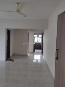 Gallery Cover Image of 1450 Sq.ft 3 BHK Apartment for rent in Govandi for 75000