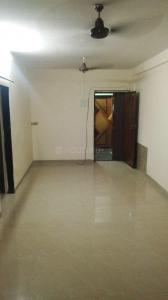 Gallery Cover Image of 900 Sq.ft 2 BHK Apartment for rent in Vashi for 27000