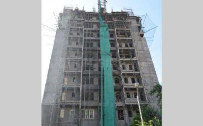 Gallery Cover Image of 743 Sq.ft 1 BHK Apartment for buy in Mulund West for 11500000