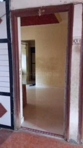 Gallery Cover Image of 380 Sq.ft 1 RK Apartment for rent in Nalasopara East for 5500