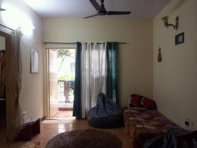 Gallery Cover Image of 1150 Sq.ft 3 BHK Apartment for rent in JP Nagar 9th Phase for 21000