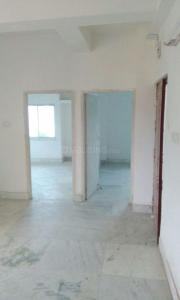 Gallery Cover Image of 820 Sq.ft 2 BHK Independent Floor for buy in Baishnabghata Patuli Township for 2600000