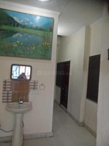 Gallery Cover Image of 2500 Sq.ft 7 BHK Independent House for buy in Patel Nagar for 25000000