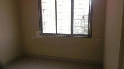 Gallery Cover Image of 650 Sq.ft 1 BHK Apartment for rent in Mehta Amrut Heaven, Kalyan West for 10500