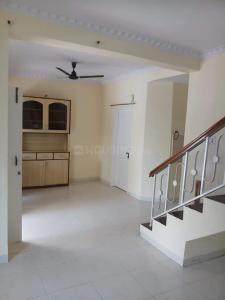 Gallery Cover Image of 1700 Sq.ft 3 BHK Villa for buy in Paras Majestic, Shahpura for 6500000