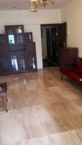 Gallery Cover Image of 980 Sq.ft 3 BHK Apartment for rent in Powai for 44000
