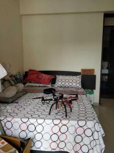 Gallery Cover Image of 950 Sq.ft 2 BHK Apartment for rent in Vikhroli West for 51000