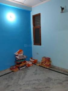 Gallery Cover Image of 850 Sq.ft 2 BHK Apartment for buy in Vaishali for 3625000