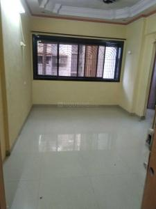 Gallery Cover Image of 650 Sq.ft 1 BHK Apartment for rent in Greater Khanda for 26000