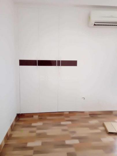 Bedroom Image of 1135 Sq.ft 2 BHK Apartment for rent in Noida Extension for 10500