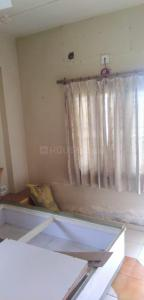 Gallery Cover Image of 1161 Sq.ft 2 BHK Apartment for buy in Nava Vadaj for 5500000