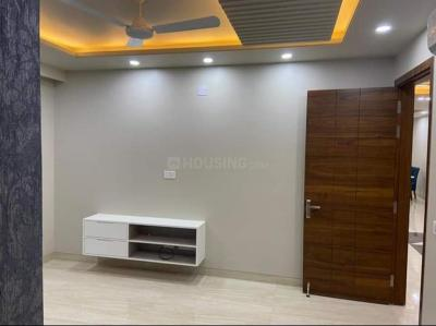 Gallery Cover Image of 3200 Sq.ft 4 BHK Independent Floor for buy in Sushant Lok I for 25000000