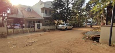 Gallery Cover Image of 2400 Sq.ft 2 BHK Independent House for buy in R.K. Hegde Nagar for 14400000