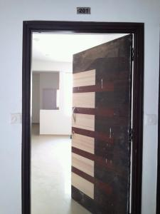 Main Entrance Image of 1188 Sq.ft 2 BHK Apartment for buy in Atri Hiradhan Halcyon , Chandkheda for 3200000