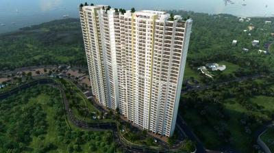 Gallery Cover Image of 1311 Sq.ft 2 BHK Apartment for buy in Raheja Exotica Sorento, Madh for 18500000