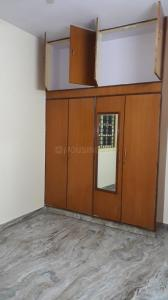 Gallery Cover Image of 1100 Sq.ft 2 BHK Independent House for rent in Jogupalya for 27000