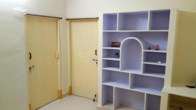 Gallery Cover Image of 880 Sq.ft 2 BHK Apartment for rent in Moula Ali for 6500