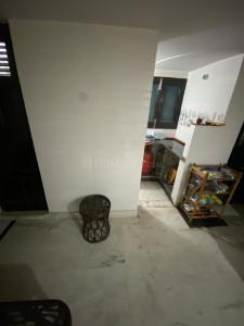 Gallery Cover Image of 500 Sq.ft 1 RK Independent House for rent in Model Town for 14999