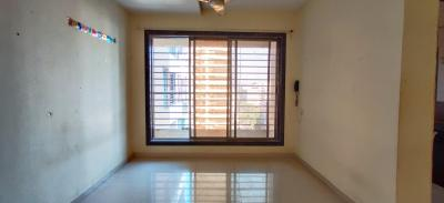 Gallery Cover Image of 975 Sq.ft 2 BHK Apartment for rent in Surya Shubhchintak Heights, Mira Road East for 18000
