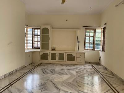Gallery Cover Image of 1000 Sq.ft 2 BHK Independent Floor for rent in Bilekahalli for 16500