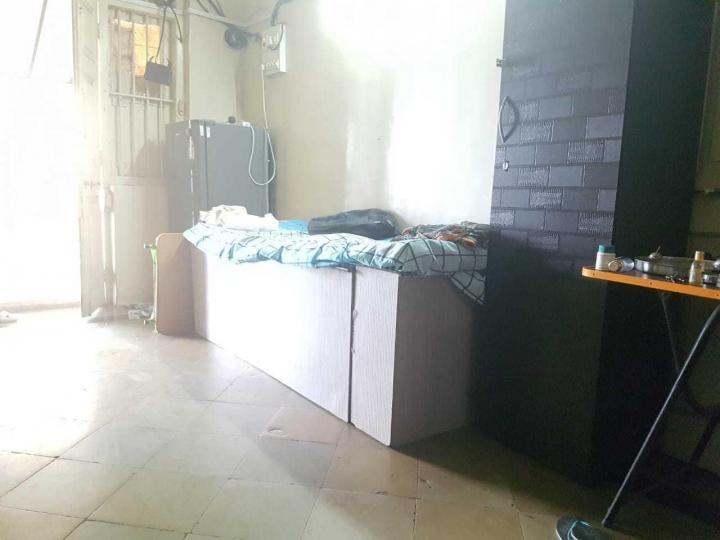 Kitchen Image of PG 4441366 Malabar Hill in Malabar Hill