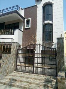 Gallery Cover Image of 3240 Sq.ft 9 BHK Independent House for buy in Palam Vihar for 35000000