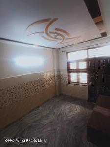 Gallery Cover Image of 450 Sq.ft 2 BHK Independent Floor for rent in Mansa Ram Park for 10000
