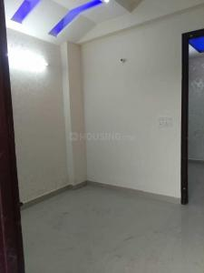 Gallery Cover Image of 650 Sq.ft 1 BHK Apartment for rent in Surendra Shree Shyam Apartment, Shahberi for 5500
