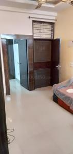 Gallery Cover Image of 925 Sq.ft 2 BHK Independent Floor for rent in Niti Khand for 13000