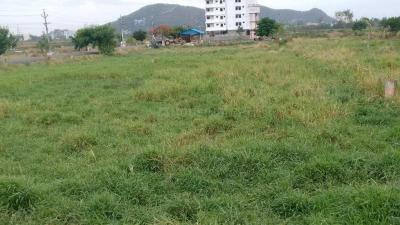 Gallery Cover Image of  Sq.ft Residential Plot for buy in Veterinary Colony for 1999989