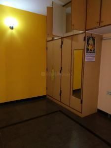 Gallery Cover Image of 1200 Sq.ft 2 BHK Independent House for rent in Sahakara Nagar for 16500