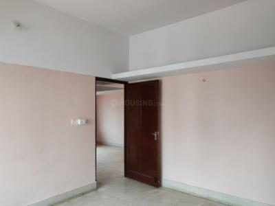 Gallery Cover Image of 1600 Sq.ft 2 BHK Independent Floor for rent in New Thippasandra for 18000