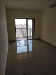 Gallery Cover Image of 1246 Sq.ft 2 BHK Apartment for buy in Panvel for 5700000