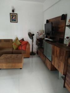 Gallery Cover Image of 1000 Sq.ft 2 BHK Independent House for rent in R. T. Nagar for 15000