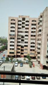Gallery Cover Image of 1450 Sq.ft 3 BHK Independent House for buy in Jamia Nagar for 15100000