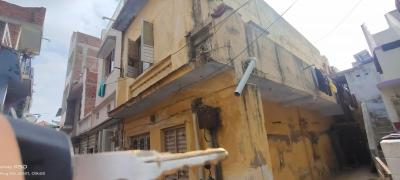 Gallery Cover Image of 420 Sq.ft 1 BHK Independent House for buy in Chandkheda for 3700000