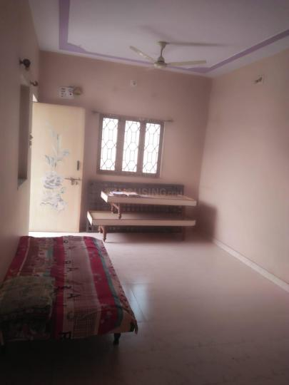 Living Room Image of 1179 Sq.ft 4 BHK Independent House for buy in Ghodasar for 9500000