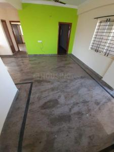 Gallery Cover Image of 1100 Sq.ft 2 BHK Apartment for rent in Silicon areno, Bommanahalli for 16000