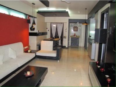 Gallery Cover Image of 1510 Sq.ft 3 BHK Apartment for rent in Chembur for 80000