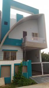 Gallery Cover Image of  Sq.ft Residential Plot for buy in Gwalior Fort for 3460000