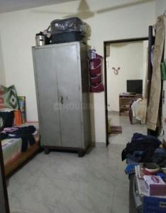 Gallery Cover Image of 800 Sq.ft 1 BHK Apartment for rent in Sector 99 for 9000