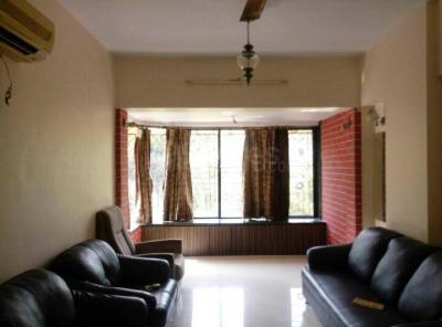 Gallery Cover Image of 625 Sq.ft 1 BHK Apartment for rent in Thane West for 22000