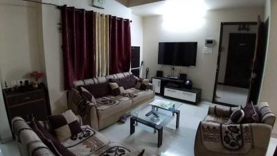 Gallery Cover Image of 1600 Sq.ft 3 BHK Apartment for buy in Ashok Nagar for 19000000