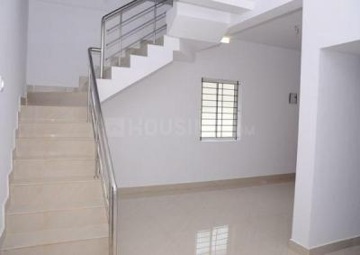 Gallery Cover Image of 1500 Sq.ft 3 BHK Independent House for buy in Kodumba for 2500000