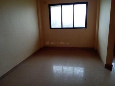 Gallery Cover Image of 405 Sq.ft 1 RK Apartment for buy in Abbys Vangani, Vangani for 1500000