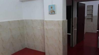 Gallery Cover Image of 2000 Sq.ft 2 BHK Independent Floor for rent in Rishra for 6000