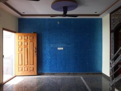 Gallery Cover Image of 1100 Sq.ft 3 BHK Independent Floor for rent in J. P. Nagar for 16000