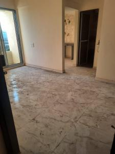 Gallery Cover Image of 620 Sq.ft 1 BHK Apartment for rent in Taloja for 6000